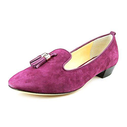 vince-camuto-nancy-damen-us-8-lila-slipper