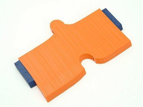 Vitres- Tile file Gauge 300mm