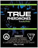 TRUE Alpha Body Spray - Ultimate All Around Trust & Respect Pheromones For Men