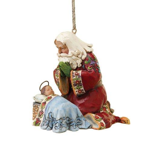 Decorseasonal shop for seasonal decor online for Baby jesus outdoor christmas decoration