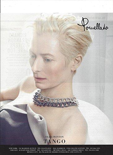 print-ad-with-tilda-swinton-for-pomellato-jewelry-tango-necklace