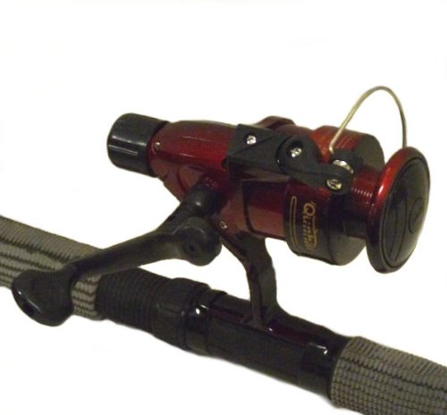 Spinning Reel Qunhai Ball Bearing SL500