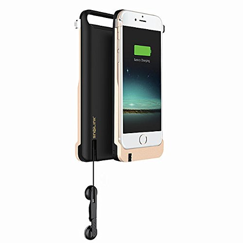 digital-treasures-cell-phone-case-for-apple-iphone-6-6s-retail-packaging-black