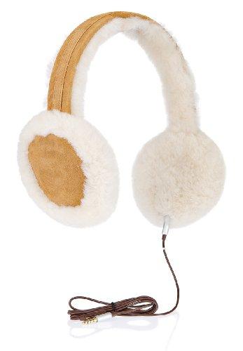 uggr-australia-wired-brown-one-size