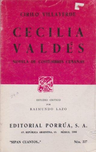Cecilia Valdes