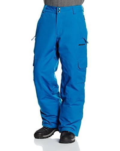 Armada Pantalone da Sci Scope Insulated Pant