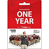 Verizon 0 ToGo Prepaid Refill Card