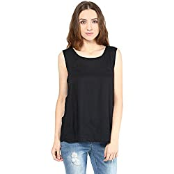 SF Jeans by Pantaloons Women's Top_Size_S