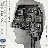 Liars by Todd Rundgren (2004-03-16)