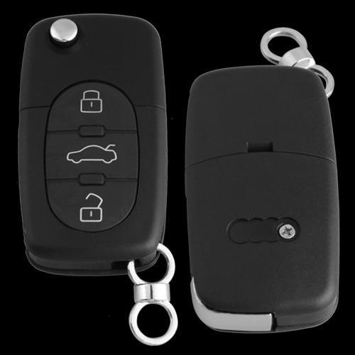 3-botones-carcasa-llave-mando-vehiculos-para-audi-a2-a3-a4-a6-a8-tt