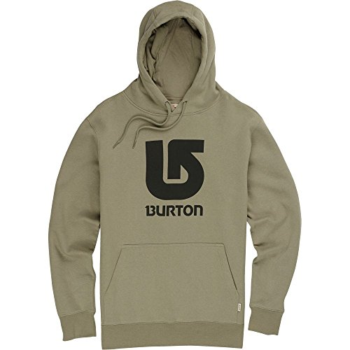 burton-mens-logo-vertical-pullover-hoodie-medium-light-olive