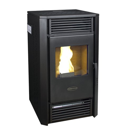 Buy Cheap US Stove R5824 Pellet Stove with Igniter Furnace