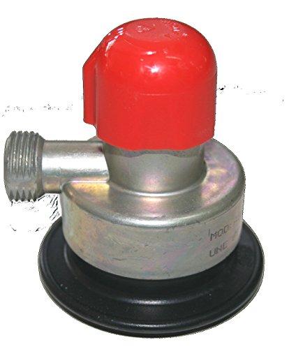 com-gas-200425-adaptador-de-salida-libre-1-4-vuelta