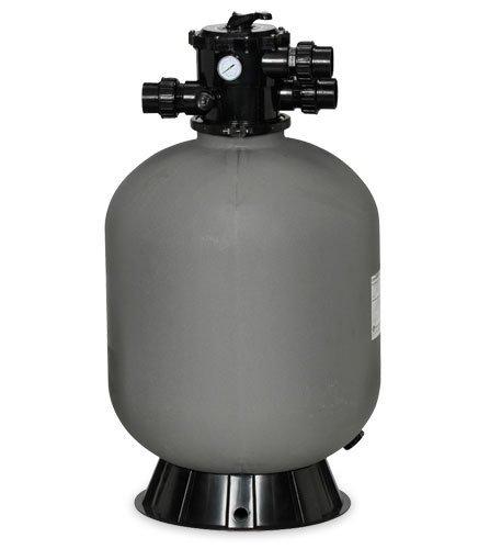 Little Giant 566881 Pressurized Biological Filter