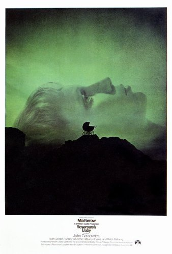 rosemarys-baby-poster-movie-27-x-40-in-69cm-x-102cm-mia-farrow-john-cassavetes-ruth-gordon-sidney-bl