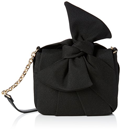nine-west-womens-collection-clutches-sm-clutch-black-black