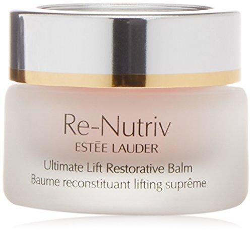 estee-lauder-re-nutriv-baume-reconstituant-lifting-supreme-30ml