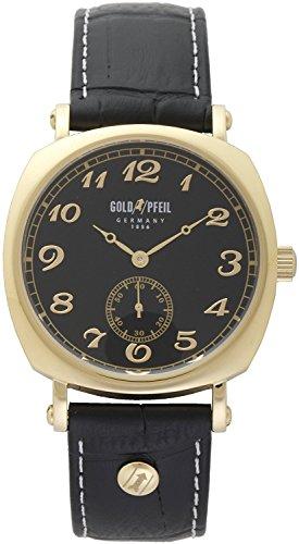goldpfeil-watch-small-second-g41002gb-mens-regular-imported-goods