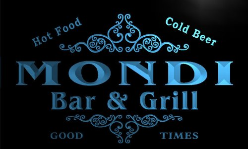 u31099-b-mondi-family-name-bar-grill-home-brew-beer-neon-sign-enseigne-lumineuse