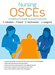 Nursing Osces
