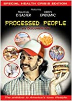 Processed People - The Documentary by Mostly Magic Media
