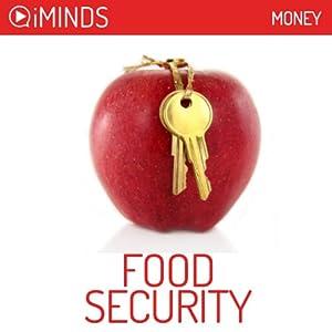 Food Security Audiobook