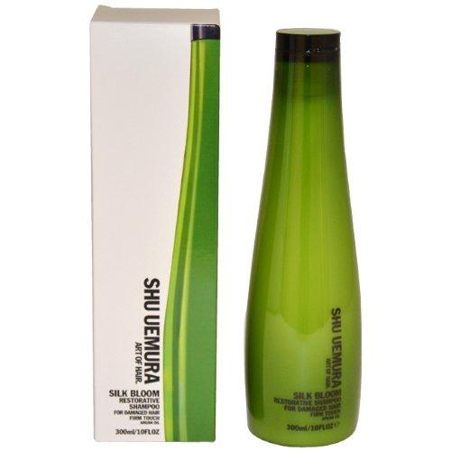 Shu Uemura 60406 Shampoo
