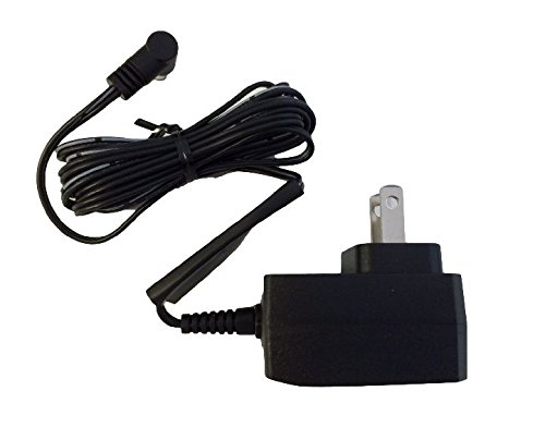 iRobot Braava 320 Power Charger for Braava 320 (Irobot Braava Charger compare prices)