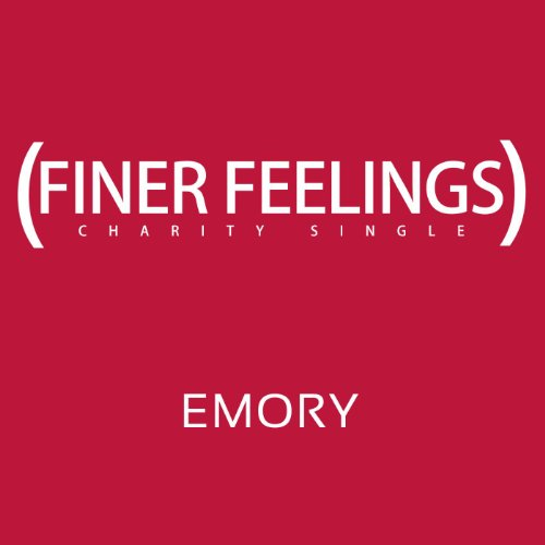 Finer Feelings [World Aids Day Charity Release]