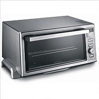 Delonghi Do420 4-slice Digital Toaster