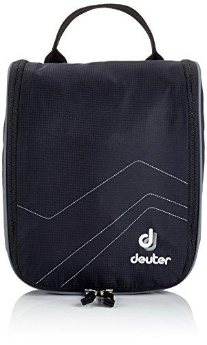 deuter-kulturbeutel-wash-center-i-bolsa-de-aseo-color-negro-black-titan-talla-22-x-19-x-8-cm