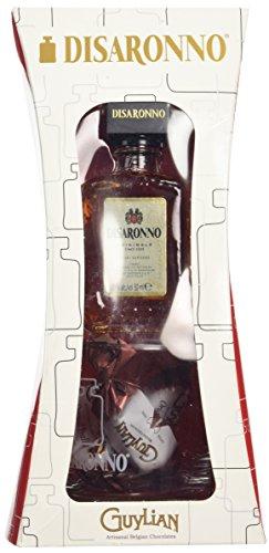 disaronno-amaretto-liqueur-glass-chocolates-miniature-5cl