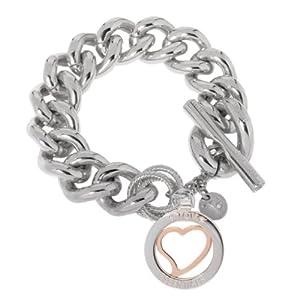 TOV Essentials - 1087.003.004 - Bracelet Femme - Métal