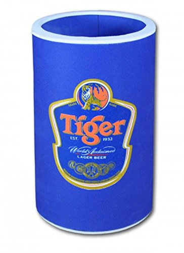 2-insulating-neoprene-sleeves-for-keeping-cool-bottles-cans-beer-and-soda-h14-model-tiger-blue-2x702