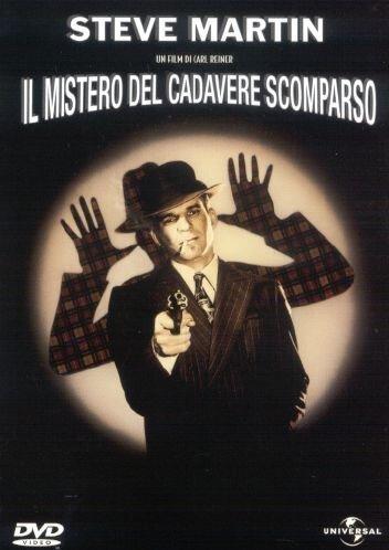 il-mistero-del-cadavere-scomparso-dead-men-dont-wear-plaid-edizione-regno-unito
