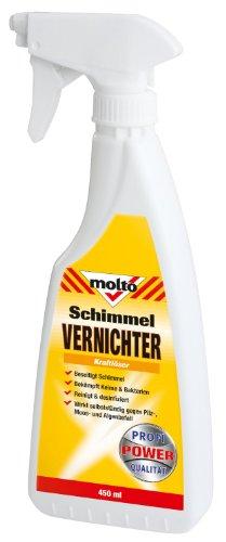 molto-schimmel-vernichter-5087768