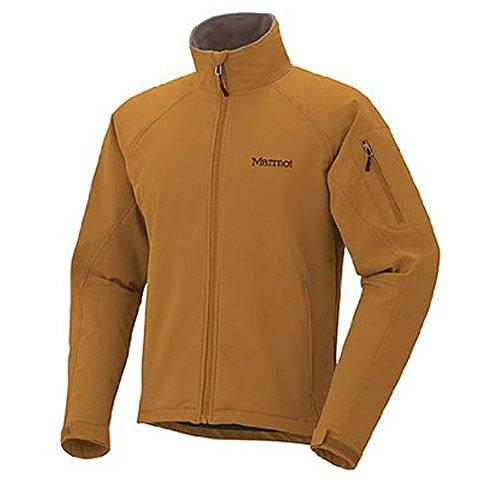 Marmot Approach Jacket - Men's Jackets LG Terra
