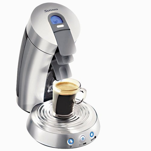 mr coffee espresso machine manual senseo sl7832 55 single serve supreme coffee machine chrome. Black Bedroom Furniture Sets. Home Design Ideas