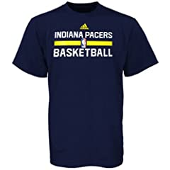 Indiana Pacers Shirt T-Shirt Jersey Hat Snapback Hoodie Beanie Shorts Apparel by Indiana Pacers