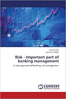 importance of risk management in banking The credit risk management is undergoing an important change in the banking industry banks have clearly indicated that centralization, standardization, consolidation, timeliness, active portfolio management and efficient tools for exposures are the key best practice in credit risk management.