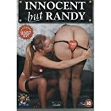 Innocent But Randy [DVD] [DVD]