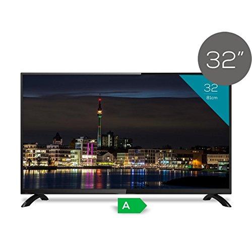 televisor-led-hd-32-pulgadas-td-systems-k32dlt5h