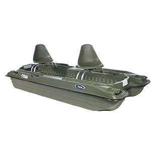 Pelican Bass Raider 10e Fishing Boat Dicks