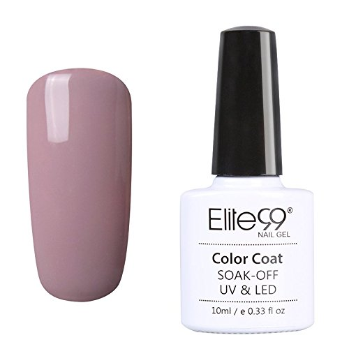 elite99-vernis-a-ogles-semi-permanent-nude-color-serie-gel-uv-led-nail-polish-manicure-10ml-019