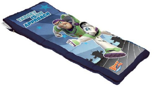 Toddler Sleeping Bags For Boys With Backpack Home Garden