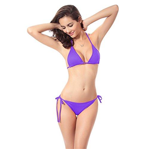 ff-clothing-maillot-de-bain-deux-pieces-femme-violet-taille-unique