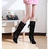 VU*LK Chaussures