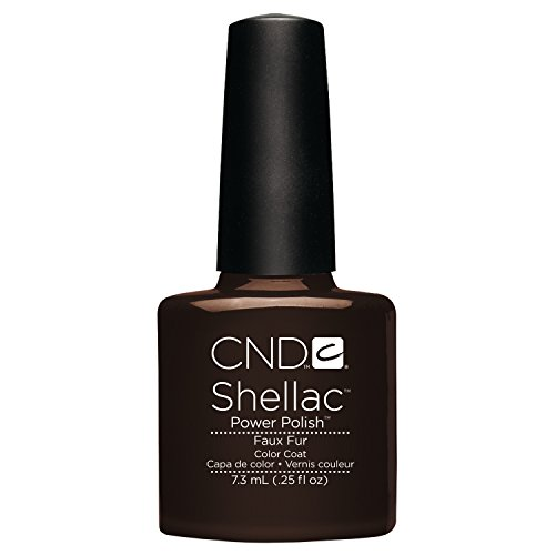 CND-Shellac-Nail-Polish-Faux-Fur-025-fl-oz