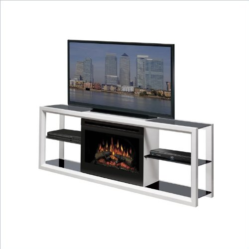 44 Big Lots Electric Fireplace Tv Stand Car Pictures 36 Wall Mount Electric Fireplace At Big