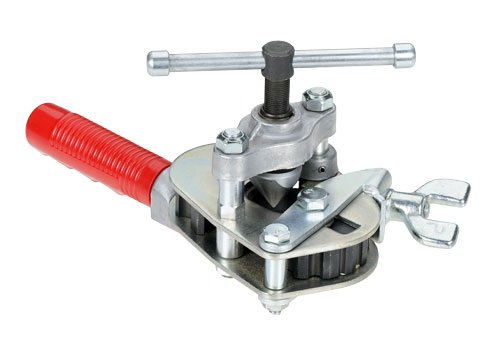parker-hannifin-945th-flaring-tool